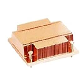 Supermicro SNK-P0011 - processor heatsink ( SNK-P0011 )