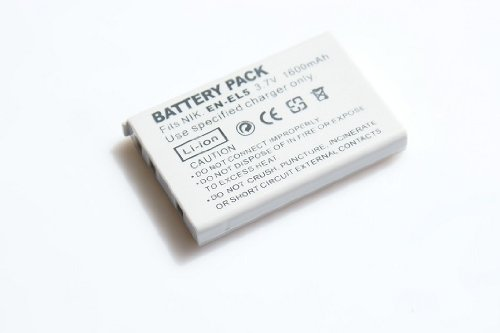 high-capacity-rechargeable-battery-for-nikon-coolpix-p500-p510-p520-p530-p100-p90-p6000-p80-p5000-an
