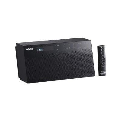 Sony Alt-Sa32Pc Speaker System 2.0