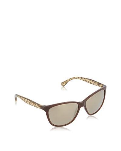 RALPH Gafas de Sol Mod.5179 12575A (56 mm) Marrón