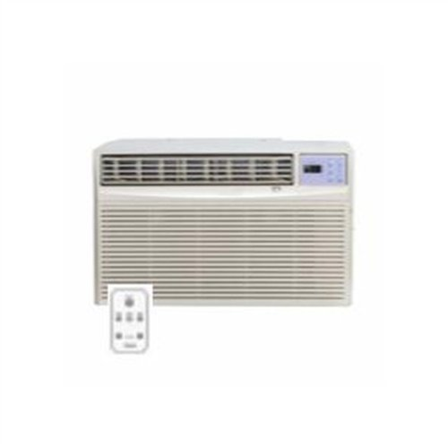 Window wall air conditioners haier htwr12vck 12 000 btu for 12k btu window air conditioner