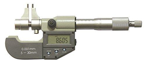 digitale-per-interni-calibro-micrometro-75-100-mm-gradiente