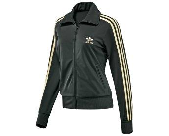 298d94d1e07 adidas vest online? - Girlscene Forum