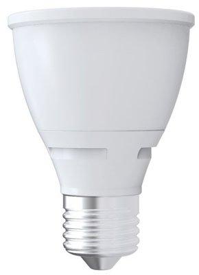 8W Par20 Led Fld Bulb