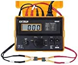 LOWER PRICES FOR EXTECH INSTRUMENTS – 380462 – MILLIOHM METER, 4-WIRE