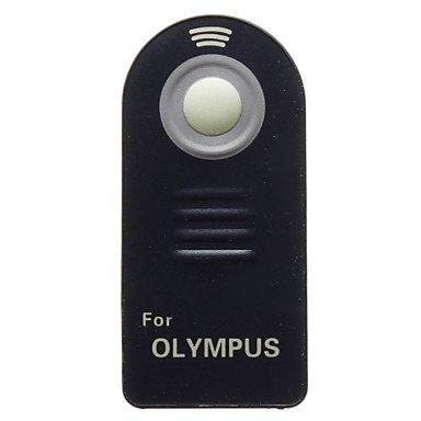 LY Infrarot-Fernbedienung Fernbedienung für Olympus