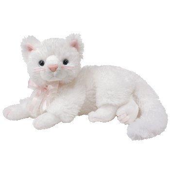 popular cat toys uk only
