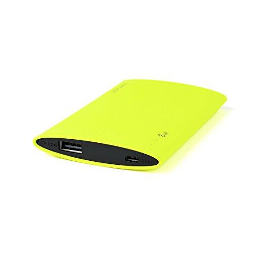 bepowerr-sair-3000mah-bateria-externa-powerbank-estuche-bateria-portatil-para-smartphones-tablets-et