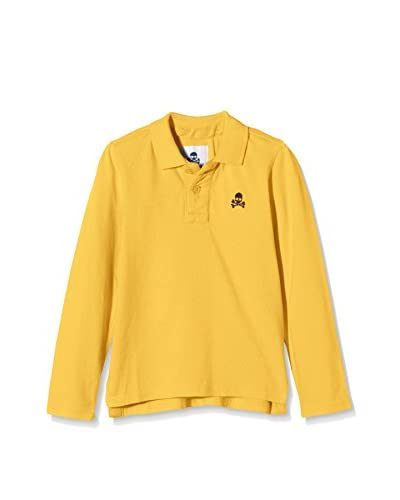 Scalpers Polo