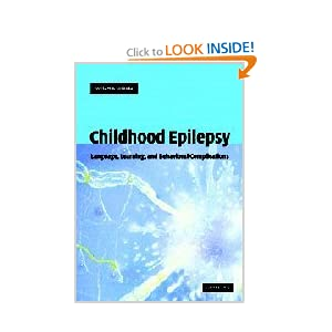 Childhood Epilepsy Language, Learning, and Behavioral Complications Free Download 31oBEqiLX7L._BO2,204,203,200_PIsitb-sticker-arrow-click-small,TopRight,12,-30_AA300_SH20_OU01_