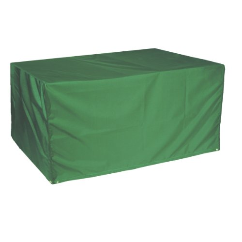 Bosmere C555 Premium Rectangular Table Cover Picture