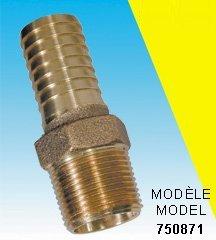 Bur-Cam Pumps 750871 1 in. Adaptors Barb - Short 精益工程视频讲堂(cad cam cae):creo 2 0 中文版产品设计及制图(附光盘1张)