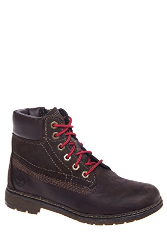 Boys' Amesbury Ankle Boot