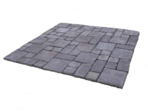 cass-stone-100-sq-ft-gray-concrete-paver-kit