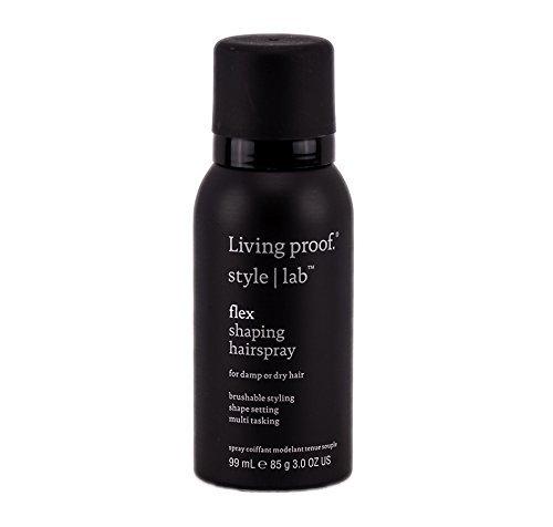 brand-new-living-proof-30-oz-flex-shaping-hairspray