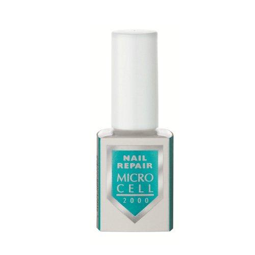 Nail Repair femme/women, Nagelhärter, 1er Pack (1 x 12 ml)