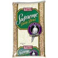 Kaytee Supreme Food for Dove, 5-Pound