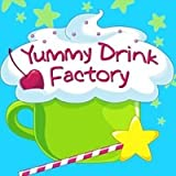 Yummy Drink Factory [Download]