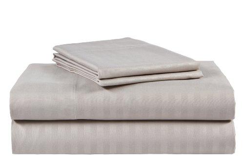 Sleep System Mattress front-367968