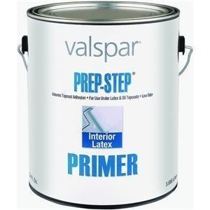 valspar-brand-1-quart-white-prep-step-interior-latex-wallboard-primer-44-990-qt