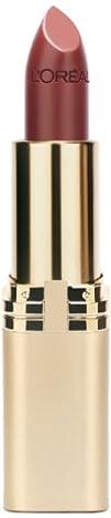 L'Oreal Paris Colour Riche Lipcolour,…
