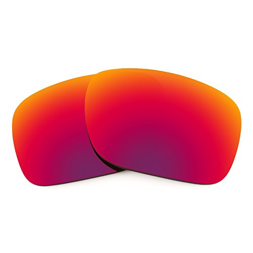 990478ea24 Revant Replacement Lenses for Oakley Holbrook Midnight Sun MirrorShield®
