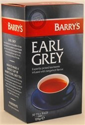 barrys-tea-earl-grey-50-teebeutel