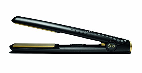 GHD Fer lisser Gold Classic plaque moyenne prise francaise