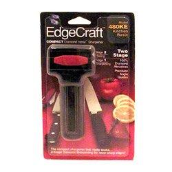 Edgecraft Knife Sharpener