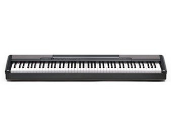Casio CDP-100 COMPACT PIANO