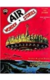 img - for Air Wonder Stories, November 1929 book / textbook / text book
