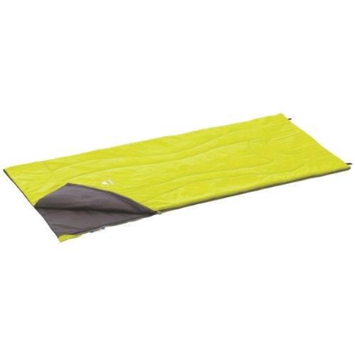 ロゴス 寝袋 ウルトラコンパクトシュラフ・2[最低使用温度2度] 72600460