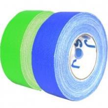 Rosco GaffTac Digital Green Keying Tape / Chroma Key 2″ x 50 yd