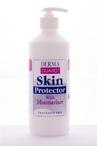 dermaguard-instantly-absorbed-fragrance-free-protective-hand-skin-lotion-500ml