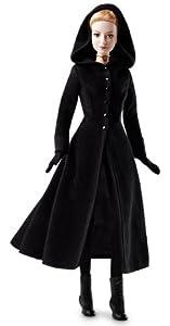 Mattel T7676 - Barbie Collector Eclipse Jane, Sammlerpuppe