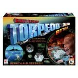 Battleship Torpedo Attack Game