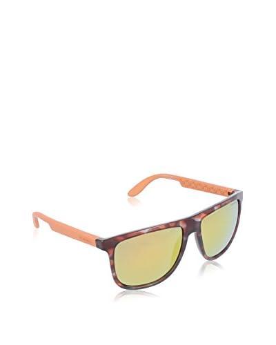 Carrera Gafas de Sol 5003SQ Naranja