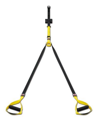 body-sculpture-total-body-entrenamiento-en-suspension-para-tonificacion-y-fitness-color-negro-amaril