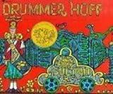 Drummer Hoff (143520235X) by Emberley, Barbara
