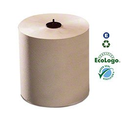 SCA Tork 290088 Tork Paper Towels, Natures Best to Reduce Waste (6/cs)