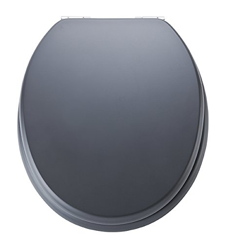 eisl-ed09520sc-asiento-para-inodoro-de-mdf-modelo-spirit-de-antracita-con-sistema-automatico-de-desc