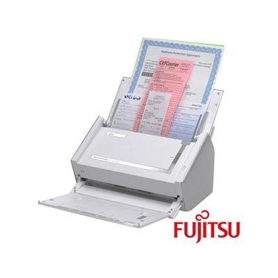 31oCTnkCjcL. SL500  Fujitsu ScanSnap S1500M Instant PDF Sheet Fed Scanner for the Macintosh