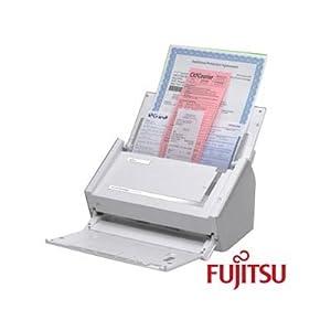 Fujitsu ScanSnap S1500M