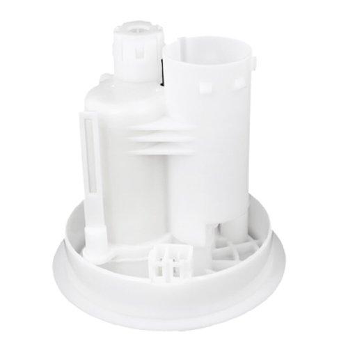 42070-AJ020 Auto Car Plastic Casing Oil Fuel Filter Accessory