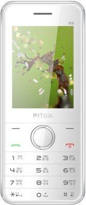 Intex S4