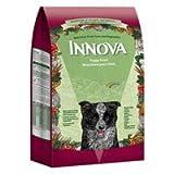 Innova Puppy Formula Dry Dog Food
