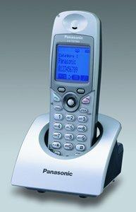 Ps3 Bluetooth Phone