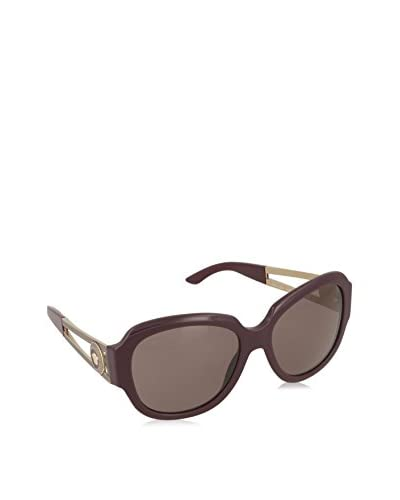 Versace Sonnenbrille VE4304 50667N (57 mm) bordeaux
