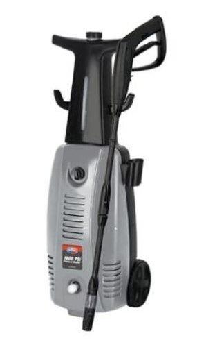 Steele Products Apw5004 1800Psi Electric Pressu