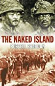 The Naked Island: Amazon.co.uk: Russell Braddon: Books